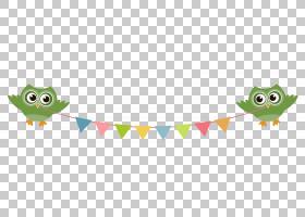 鸟剪栏PNG剪贴画模板,标志,动物,文本,徽标,电脑壁纸,横幅,卡通,