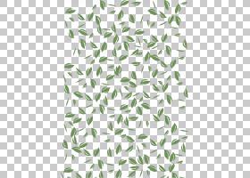 绿茶茶文化基金,卡通绿茶图案背景材料PNG剪贴画角,叶,矩形,海报,