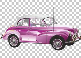 跑车2013款宝马X5 M经典车,紫色经典车PNG剪贴画紧凑型汽车,汽车