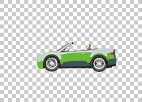 跑车汽车设计,跑车侧PNG剪贴画紧凑型轿车,轿车,汽车事故,运动,老