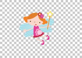 罗兰高地魔杖仙女,精灵魔杖PNG剪贴画卡通,虚构人物,魔术,魔杖矢