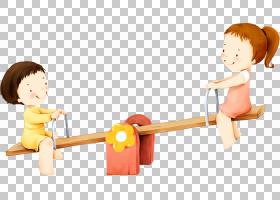 儿童插画家,韩国儿童PNG剪贴画儿童服装,手,人,儿童,幼儿,卡通,卡