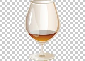 酒杯饮料杯,卡通酒杯PNG剪贴画卡通人物,玻璃,食品,葡萄酒,酒杯,