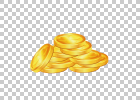 金币圣帕特里克节股票摄影,黄金PNG剪贴画游戏,摄影,橙色,黄金,插