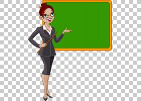 老师学生卡通,卡通老师PNG剪贴画卡通人物,漫画,虚构人物,女孩,卡