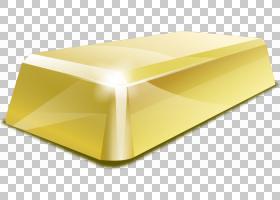 金条,黄金矿工卡通PNG剪贴画角度,金币,矩形,黄金,免版税,材料,金