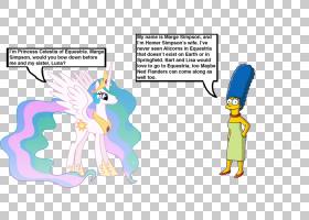公主Celestia Princess Luna Pony Pinkie Pie Twilight Sparkle,