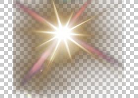 阳光,太阳,阳光PNG剪贴画照片角度,白色,三角形,电脑壁纸,对称性,