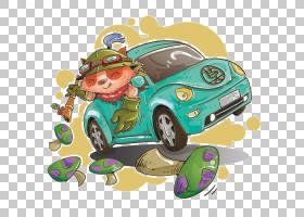 英雄联盟英雄图标,驾驶肮脏的小熊PNG剪贴画游戏,食品,视频游戏,
