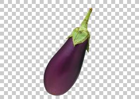 茄子蔬菜,美味的茄子PNG剪贴画紫色,食品,蔬菜,桑椹,奥黛丽,紫色