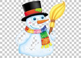 雪人卡通,白色雪人卡通形状PNG剪贴画杂项,卡通人物,白色,冬季,帽