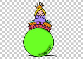 公主和豌豆仙女故事,手绘豌豆公主PNG剪贴画水彩绘画,食品,手绘,