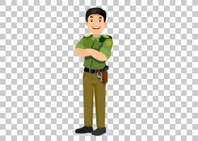 职业图标,制服PNG剪贴画中的男人警察,摄影,人,商业男人,男孩,男