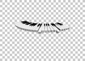 键盘数码钢琴USB闪存盘乐器,钢琴键盘PNG剪贴画角度,电子产品,钢