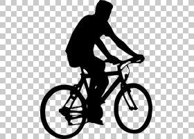 自行车骑自行车,骑自行车文件PNG剪贴画自行车车架,赛车自行车,混
