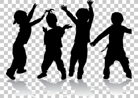 舞蹈皇室,舞蹈孩子PNG剪贴画儿童,摄影,人民,人类,卡通,社会集团,