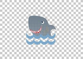 露脊鲸欧几里德灰鲸,鲸鱼PNG剪贴画动物,鲸鱼矢量,波尔卡圆点,风