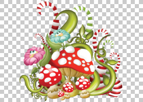 蘑菇真菌绘图,手,画卡通蘑菇植物PNG剪贴画水彩画,网页设计,食品,