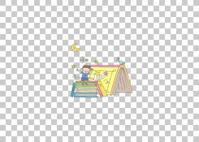 预订绘图儿童Bxf8rnebog,预订与孩子PNG剪贴画文本,矩形,人民,孩