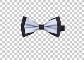 领结领带西装丝绸黑色领带,领带PNG剪贴画婚礼,配件,领带,黑色,矢