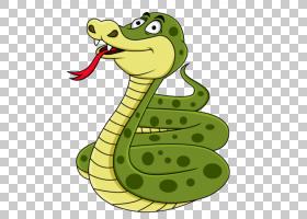 蛇卡通,蛇PNG剪贴画动物,免版税,图形艺术,鲭鱼,蛇卡通,蛇,股票插