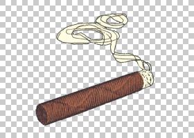 香烟烟斗烟,香烟烟雾PNG剪贴画卡通,材料,封装的PostScript,烟,雪