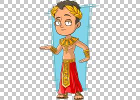 古埃及卡通埃及,埃及法老PNG剪贴画儿童,摄影,埃及,徽标,蹒跚学步