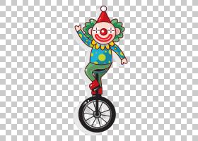 马戏团卡通皇室 - 小丑,马戏团PNG剪贴画杂项,摄影,表演,虚构人物