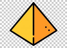 吉萨金字塔大金字塔可扩展图形计算机文件,金字塔PNG剪贴画角度,