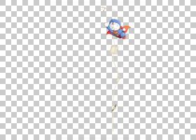 哆啦A梦元素,香港淘宝,漂亮卡通可爱哆啦A梦淘宝店侧边栏PNG剪贴