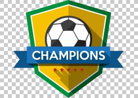 哥伦比亚国家足球队FIFA世界杯,巴西里约装饰元素PNG剪贴画文本,