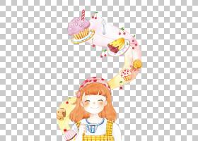 水彩绘画绘图蛋糕,蛋糕PNG剪贴画食品,画,手,插画,婚礼蛋糕,卡通,