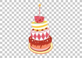 生日蛋糕奶油蛋糕,蛋糕PNG剪贴画烘焙食品,食品,生日快乐,蛋糕装