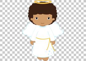 洗礼天使圣餐Godparent Sacrament,洗礼PNG剪贴画白色,儿童,脸,手