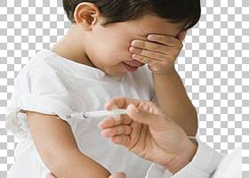 疫苗接种儿童法令预防保健,儿童接种疫苗PNG剪贴画手,人,儿童,婴