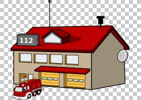 消防局消防部门,卡通消防站PNG剪贴画消防员,免版税,下载,股票图,