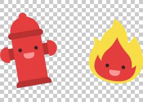 消防栓火焰,消防栓火焰PNG剪贴画食品,消防员,橙色,技术,火灾报警
