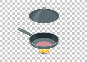 煎蛋炒蛋煎蛋煎锅,煎锅上火PNG剪贴画食品,燃烧,厨师,烹饪,火灾报