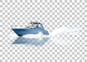 游艇,游艇PNG剪贴画蓝色,电脑,电脑壁纸,夏天,版权,卡通,运输,风