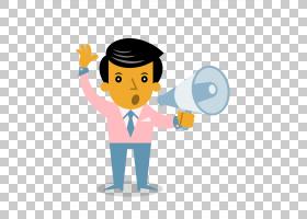 演讲,讲透明PNG剪贴画孩子,男孩,虚构人物,卡通,发言,mpeg4第14部