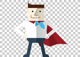 漫威超级英雄超人超级英雄,商业超人PNG剪贴画漫画,业务女人,英雄图片