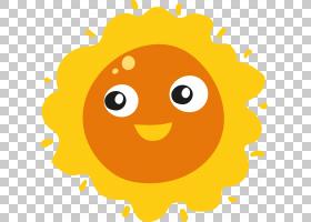 神奇宝贝太阳和月亮欧几里德,可爱的卡通太阳PNG剪贴画爱,卡通人