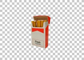 烟斗香烟盒香烟盒,香烟PNG剪贴画香烟,卡通香烟,香烟烟,电香烟,对