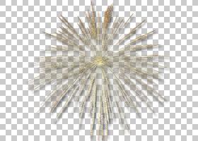 烟花,透明黄金烟花效果,烟花PNG剪贴画紫色,光夹具,剪贴画,对称性