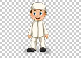 穆斯林家庭,伊斯兰男子,男性角色PNG剪贴画孩子,摄影,手,人,业务