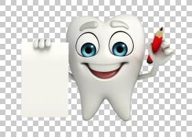 牙病理学牙科股票摄影,牙齿准备写PNG剪贴画白色,儿童,摄影,手,人
