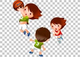 篮球,射击队PNG剪贴画儿童,运动,摄影,蹒跚学步,电脑壁纸,男孩,运
