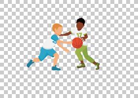 篮球运动图标,男孩篮球PNG剪贴画孩子,手,篮球矢量,男孩,运动器材