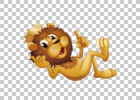 狮子股票卡通,狮子王PNG剪贴画哺乳动物,食物,国王,猫像哺乳动物,