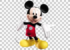 米老鼠米妮小熊维尼,米老鼠剪辑,艺术,米老鼠PNG剪贴画剪贴画,沃
